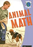 Animal Math, Kieran Walsh, 1595154914