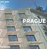 Prague, , 3832790799