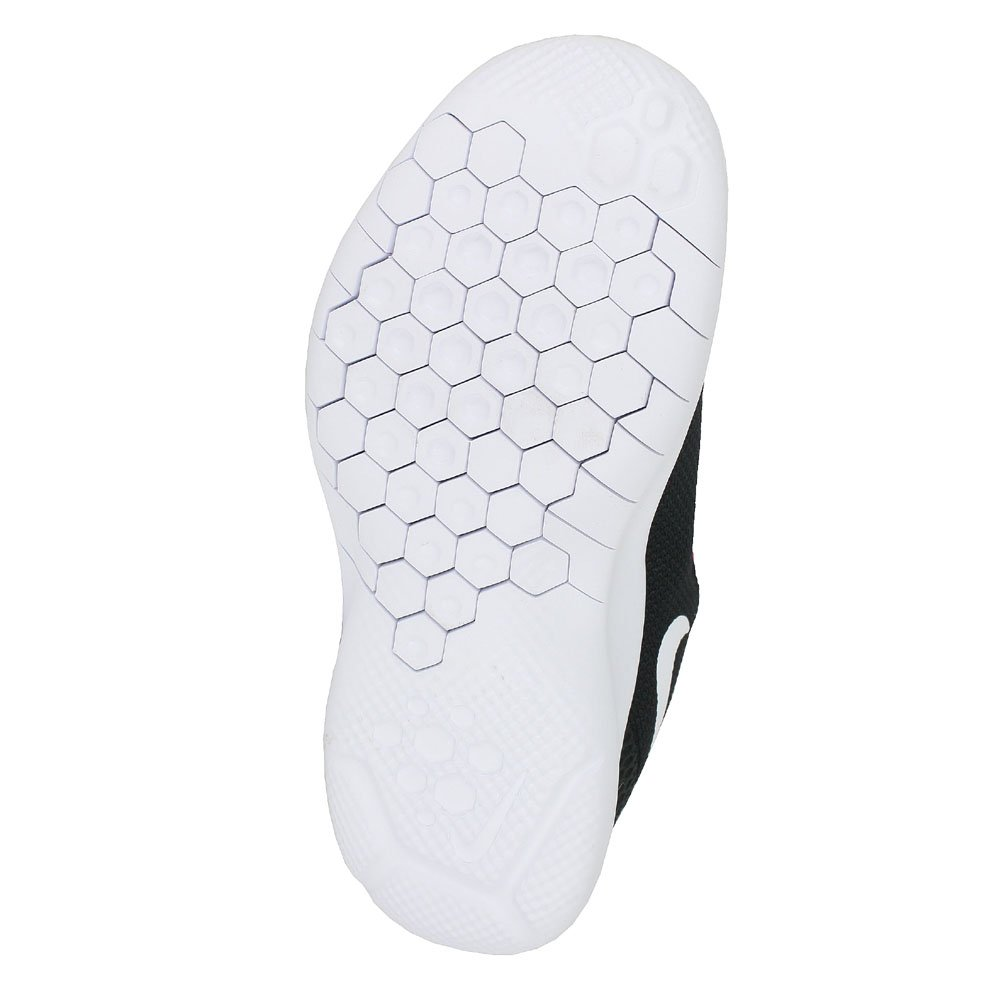Running Shoes PSV Nike Kids Flex Experience RN 7