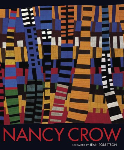 [Nancy Crow] (The Craft Nancy Costume)