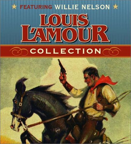 Louis L'Amour Collection by Brand: HighBridge Company