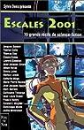 Escales 2001 par Denis