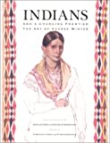 Indians and a Changing Frontier, Christian F. Feest, R. David Edmunds, Sarah E. Cooke, Rachel Ramadhyani, 0871950979