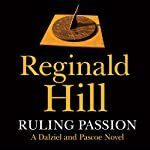 Ruling Passion | Reginald Hill