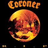 R.I.P- Remaster by Coroner