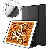 DTTO iPad Mini 5th Generation 2019 Case,...