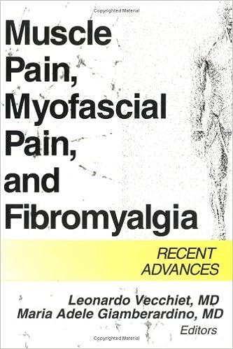 Utorrent Descargar Español Muscle Pain, Myofascial Pain, And Fibromyalgia: Recent Advances De Epub A Mobi