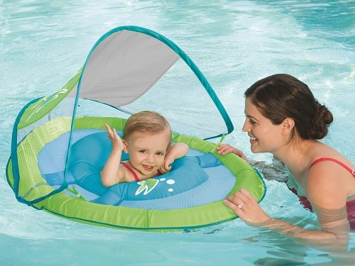 Buy baby pool float