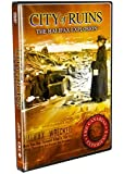 Canadian Experience: City Of Ruins (The Halifax Explosion) (2004)