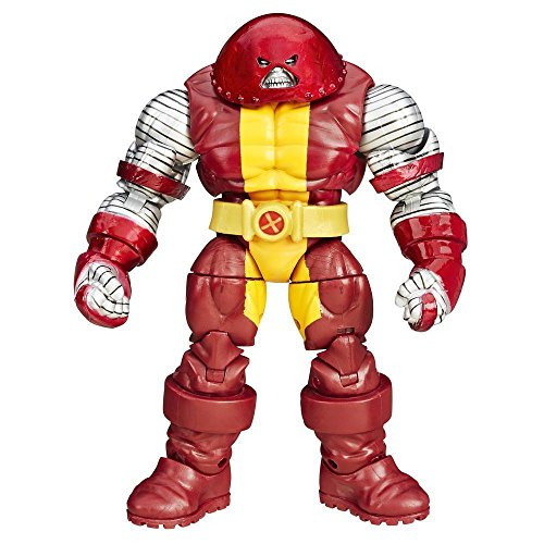 [Avengers Colossus Jugolossus Universe Features Heroes Villains And Stories That Are Larger Than Life Brand] (X Men Juggernaut Costume)