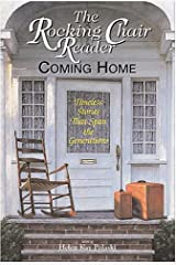 Rocking Chair Reader:Coming Home Paperback