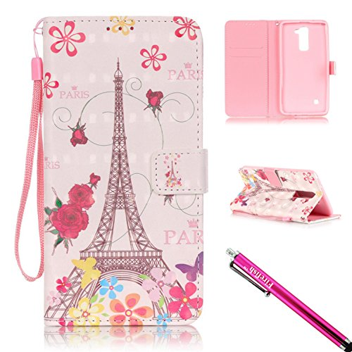 lg-g-stylo-2-case-firefish-kickstand-card-cash-slots-lightweight-premium-pu-leather-wallet-flip-cove