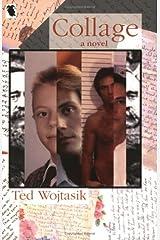 Collage - A Novel