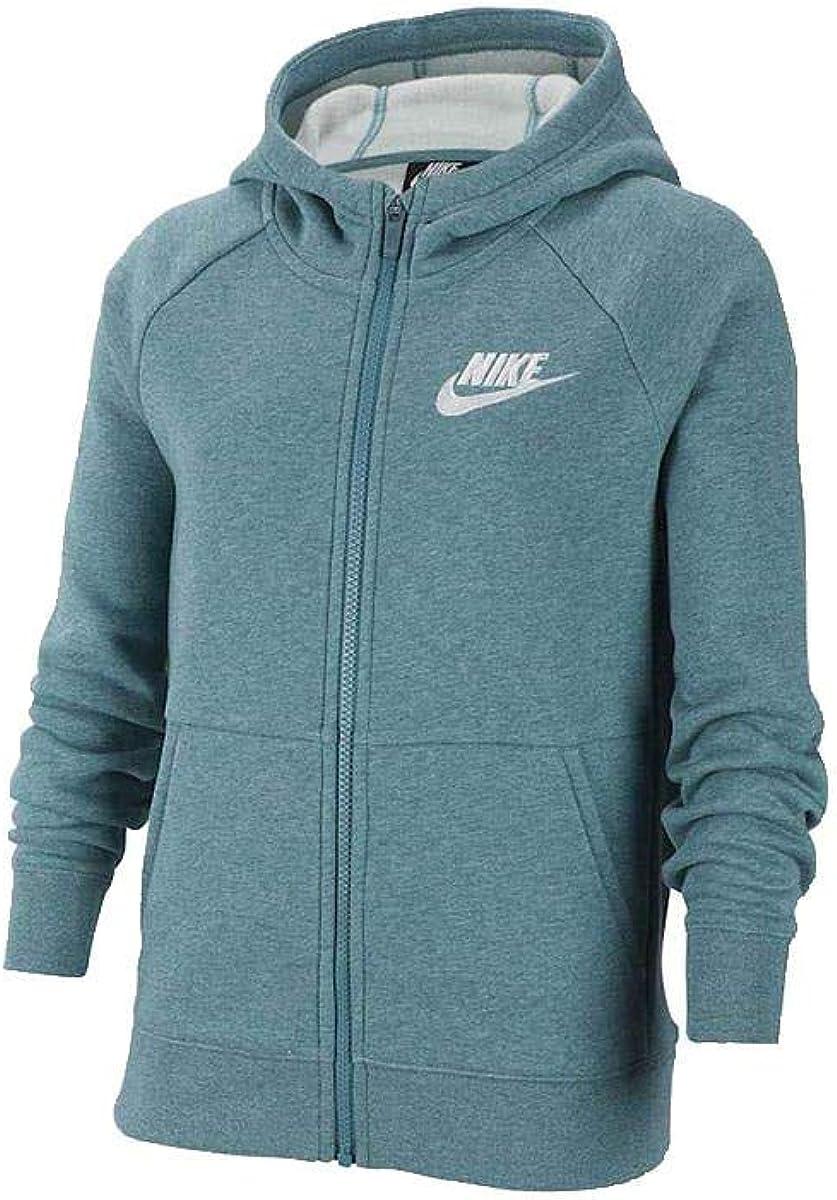 NIKE Sportswear Sudadera Ni/ñas