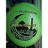 Amazing Indoor Eid Al-Fitr Decorations - 513BaExO3PL  Graphic_865717 .jpg