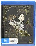 Black Butler: Book of Murder [Ova] [PAL / Region B Import - Australia]
