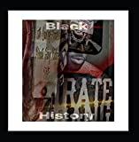 : Black History (5th Law of Power Pirate Gang Rida Team Versus Everybody, Vol. 4)