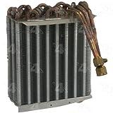 Four Seasons 54613 Evaporator Core