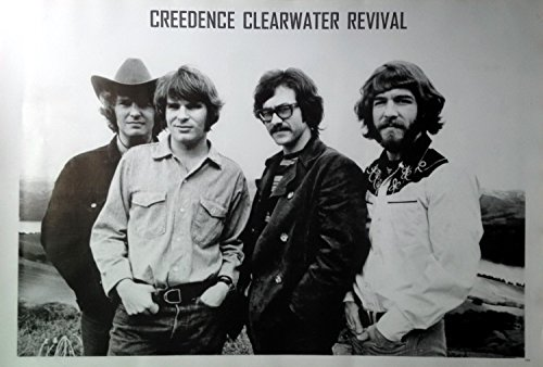 creedence-clearwater-revival-ccr-country-flok-rock-band-music-poster-24x35-inc-7309-m
