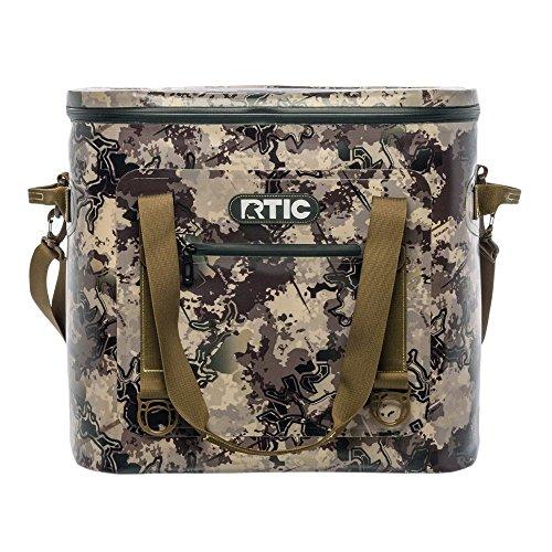 RTIC Soft Pack 40, Viper