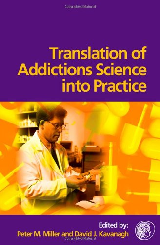 Translation-of-Addictions-Science-Into-Practice