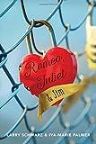 img - for Romeo, Juliet & Jim: Book 1 book / textbook / text book