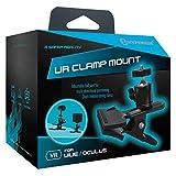 Hyperkin HTC Vive/Oculus Rift Clamp Mount - PC