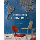 Understanding Economics: A Contemporary Perspective, Sixth Edition