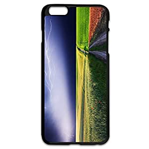 People-Cases For IPhone 6 Plus By Best/making Case