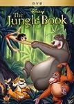 The Jungle Book (Bilingual)