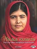 Malala Yousafzai, Matt Doeden, 1467749079