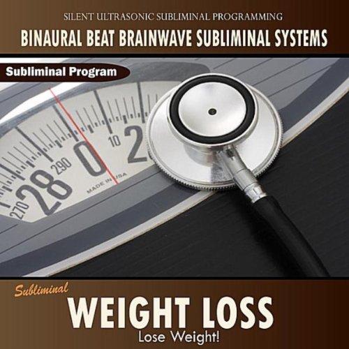 Weight Loss - Binaural Beat Br...