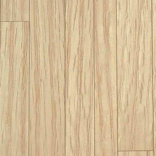Flooring Random Oak (English Flooring Oak)