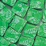 Mint Julep Chews 5LB Bag