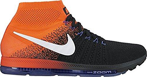 Nike - Pantalón corto - Vestir - para hombre