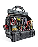 Veto Pro Pac Xlt Laptop-Tool Bag
