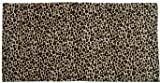 Carmel Towel Company - Animal Print Velour Beach Towel. 3060A - Leopard