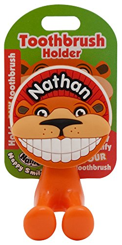 john-hinde-my-name-nathan-toothbrush-holders