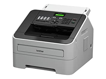 Brother FAX-2940 Printer New