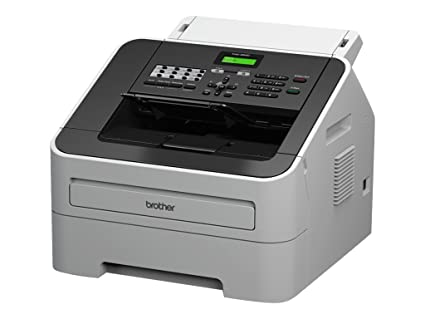 BROTHER FAX-4750E PRINTERSCANNER WINDOWS XP DRIVER