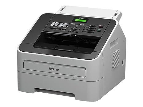 Amazon.com: Brother impresora láser mono de alta velocidad ...