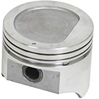 Sealed Power R-19100 35 Premium Piston