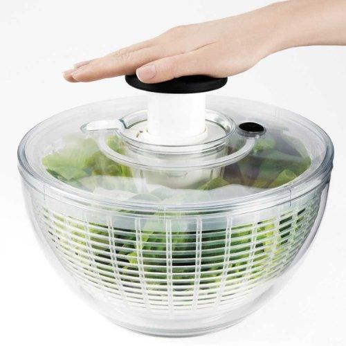 OXO Good Grips 32480 Salad Spinner