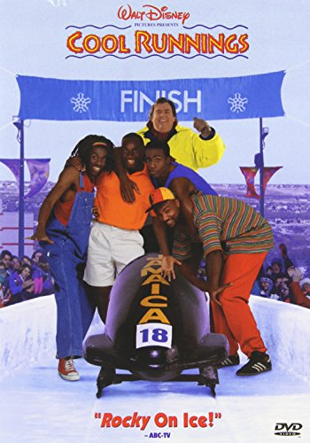 Cool Runnings ()
