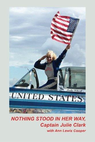 nothing-stood-in-her-way-captain-julie-clark