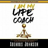 Bargain Audio Book - I Am  My Life Coach