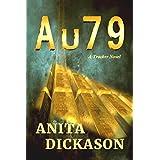 A u 7 9: A Tracker Novel