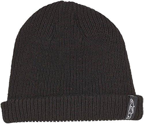 Alpinestars Classic Black (Alpinestars Skull Cap)