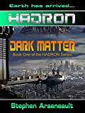 Free eBook - HADRON