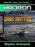 Free eBook - HADRON